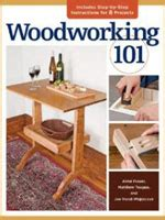 best beginner woodworking book woodwork best woodworking books for beginners plans pdf