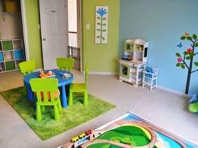 playroom design playroom ideas for boys room design ideas