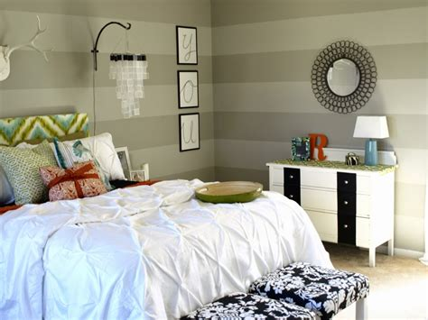 diy projects for bedroom diy projects for bedroom decor interior designs for homes