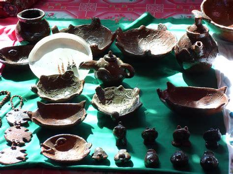 fiji crafts for frangipani fiji crafts