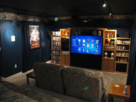 home theater decorations sound systems archives home theater minute