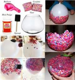 crafts that are easy to make cool crafts for to make at home phpearth