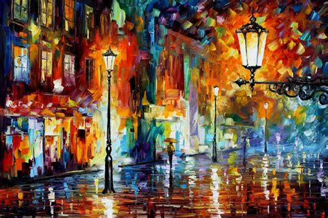 paint nite canvas size large painting painting