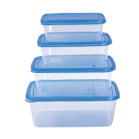 plastic wholesale for sale food containers wholesale food containers
