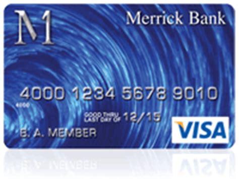 make payment merrick bank credit card credit card catalog credit card comparisons news reviews