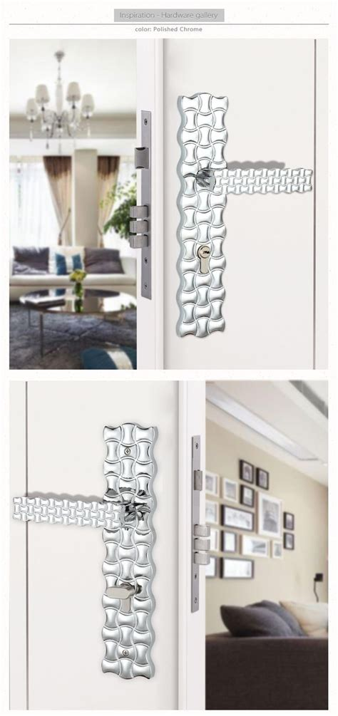 how to unlock a bedroom door without a key how to unlock a bedroom door with keyhole scandlecandle