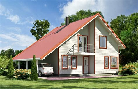 a frame homes a frame house plans timber frame houses