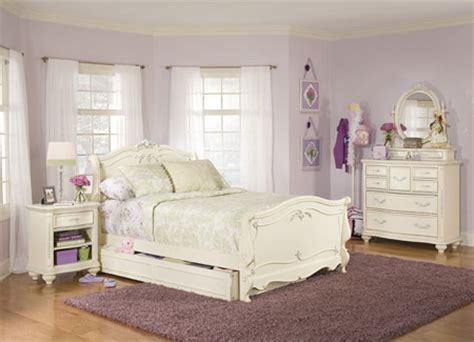 antique white furniture bedroom white bedroom furniture think global print local