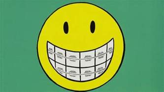pictures of the book smile raina telgemeier s smile signaled a sea change in comics