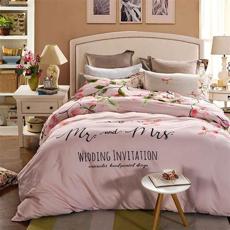 cheap designer comforter sets get cheap designer comforter sets aliexpress