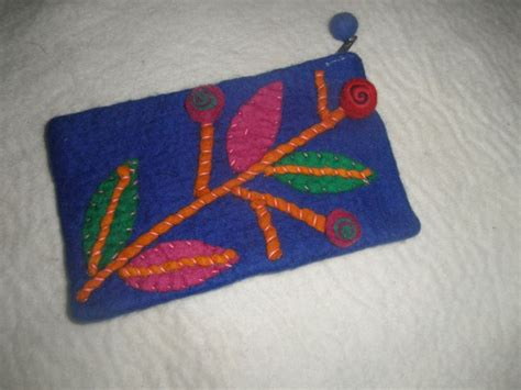 wool craft projects felted sweater crafts