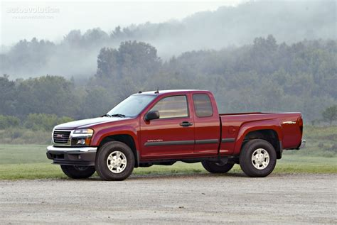 car engine repair manual 2004 gmc canyon lane departure warning gmc canyon crew cab specs photos 2004 2005 2006 2007 2008 2009 2010 2011 2012 2013