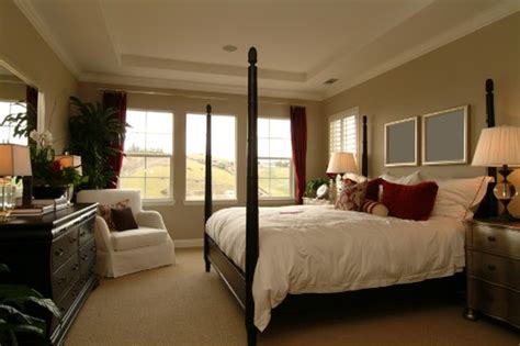 large master bedroom design ideas interior design bedroom ideas on a budget