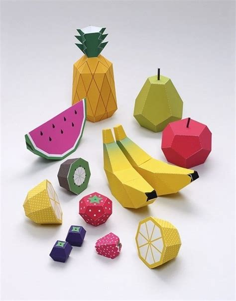crafts for with paper free paper craft ideas phpearth
