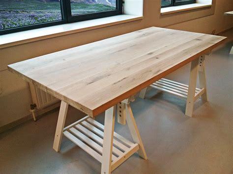 Eiken Tafelblad 180 X 100 by Eikenhouten Tafelbladen 90x180 100x180 Boomstam