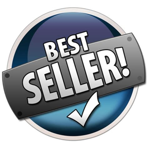 best selling best selling products archives creativesucces
