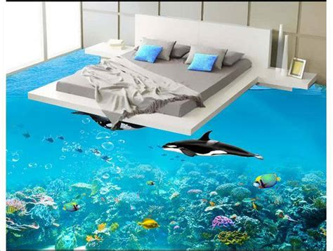 3d flooring images learn how to install 3d floor simple guide with tips