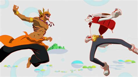 summer wars anime thoughts and summary summer wars moeisthebest