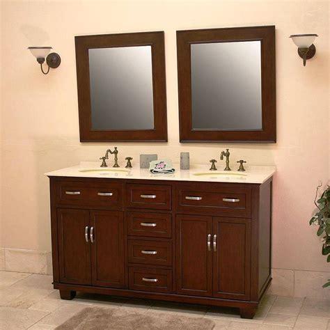 lowes bathroom vanities with tops bathroom simple bathroom vanity lowes design to fit every