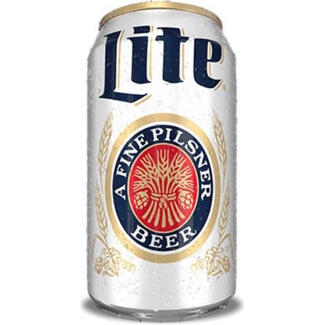 miller lite string lights thanksgiving menu huskermax forums