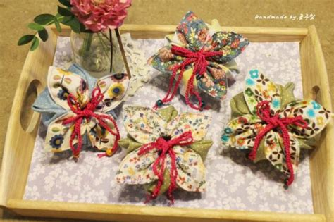 easy gifts for adults 50 diy sewing gift ideas you can make for just about