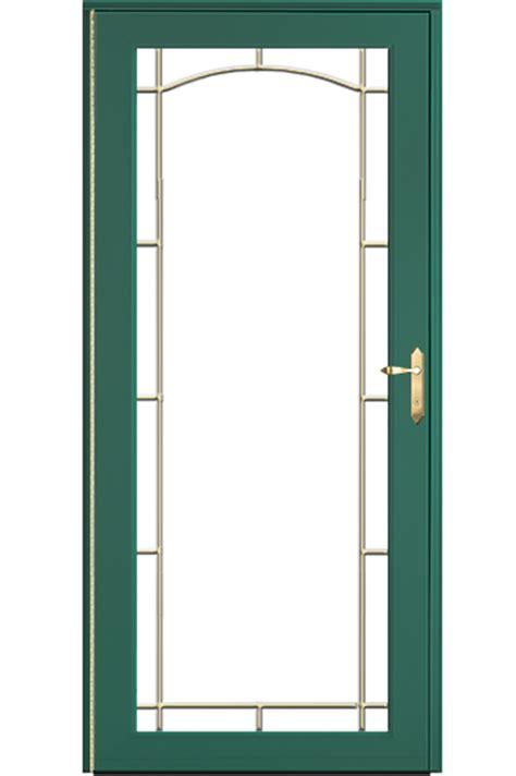 provia patio doors provia replacement doors entry doors doors
