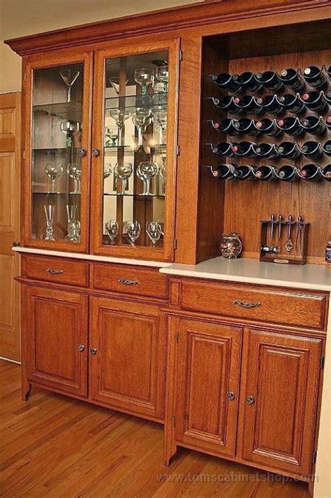 custom woodworking design custom wood designs