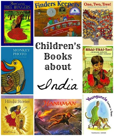 picture books about culture learning about india through children s literature