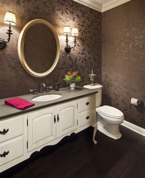 wallpaper bathroom designs 23 floral wallpaper designs decor ideas design trends premium psd vector downloads