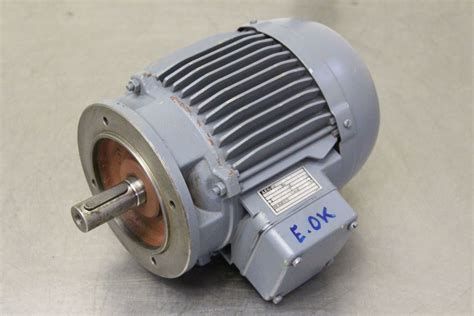 Motor Electric 1 5 Kw by Electric Motors Aeg Am90sx2 Electric Motor 1 5 Kw 2800