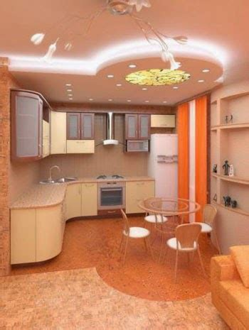 kitchen ceiling ideas pictures 10 kitchen ceiling designs ideas and materials