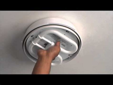 how to change light bulb in nutone bathroom fan how to change light bulb in bathroom exhaust fan 28