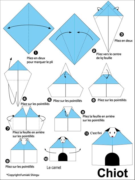 easy origami house easy origami house comot