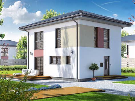 Danwood Haus Material by Danwood Generalvertrieb Ralf Brennstein