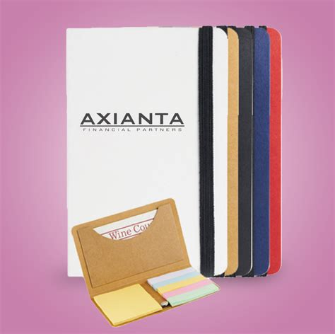 card accessories wholesale business card holders with wholesale sticky notes 600 count