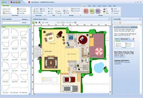 programa para hacer planos programa para hacer planos de casa