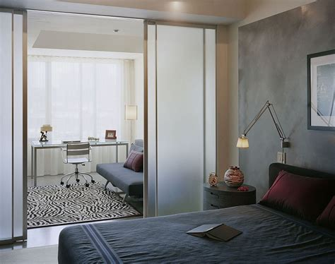 bedroom and more 15 creative room dividers for the space savvy and trendy