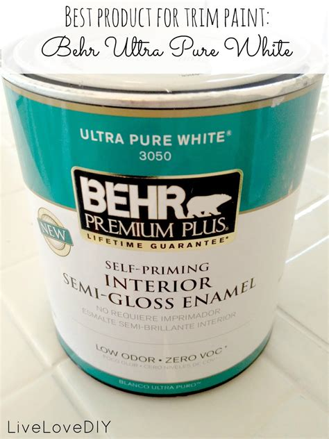 behr paint color for trim of dork lyrics end up like this images frompo 1