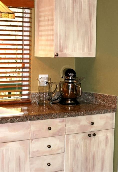 kitchen cabinet finishes ideas paint your kitchen cabinets for a fresh look paint ideas 183 project gallery 183 design
