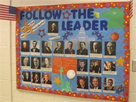 presidents day decorations leader in me bulletin boards bulletin boards