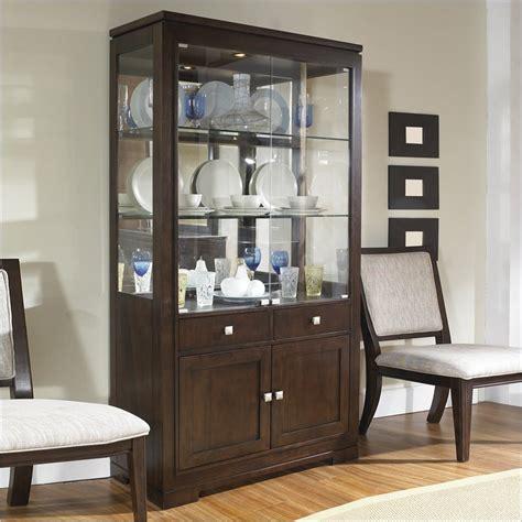 Custom Design Kitchen Islands modern contemporary china cabinets all contemporary design