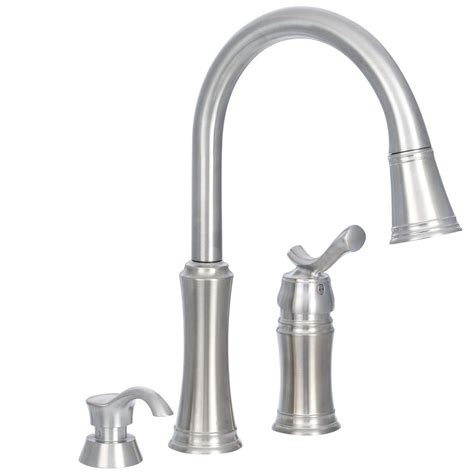 kitchen faucets denver kitchen faucets denver 30 best gantry pulldown faucets
