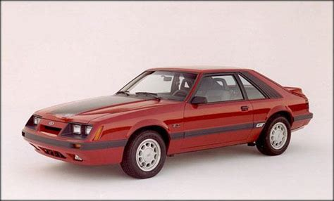 all car manuals free 1985 ford mustang instrument cluster 1985 ford mustang gt lx specifications