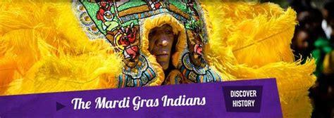 history of mardi gras 17 best ideas about mardi gras parade on mardi