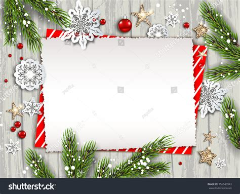 business holiday cards hallmark image collections card