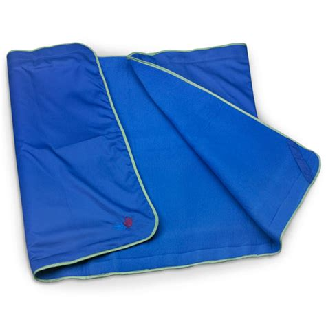 weighted blanket weighted blanket slipcover