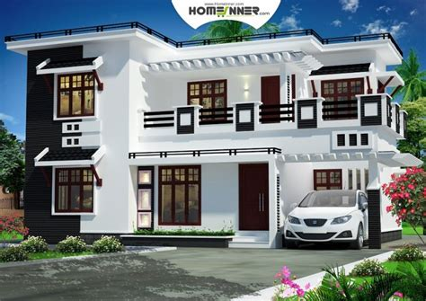 cool home design strikingly inpiration home design picture kerala house