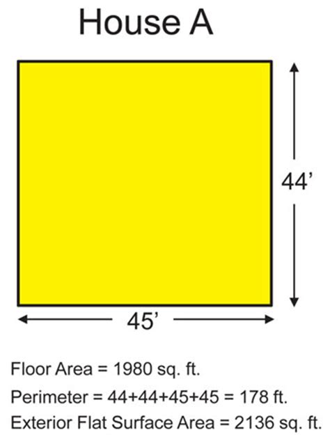 how to calculate the square footage of a house figuring square footage for flooring meze