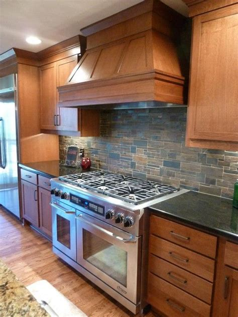 kitchens by design omaha backsplash kitchens by design omaha for the home