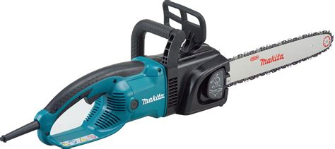power tools makita power tools south africa electric chain saw uc4030a